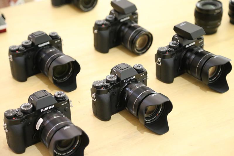engadget-photo-3