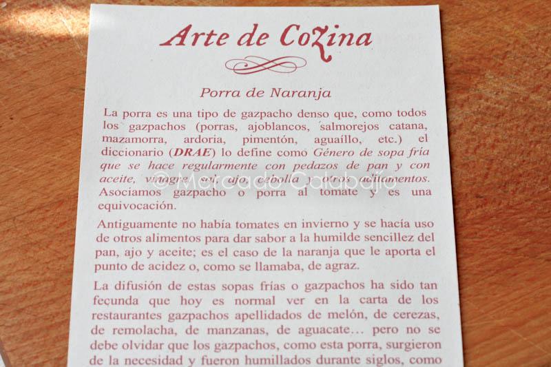PORRA DE NARANJA-11