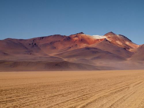 southamerica bolivia roadtrip 2014