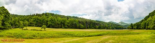 usa landscape geotagged spring unitedstates hiking northcarolina backpacking nellie hdr waynesville greatsmokymountainsnationalpark gsmnp photomatix canon7d sigma18250mmf3563dcmacrooshsm cataloocheefield geo:lat=3561627592 geo:lon=8312078335