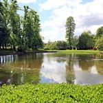 Erddig Park