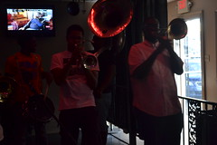 21st Century Brass Band 117