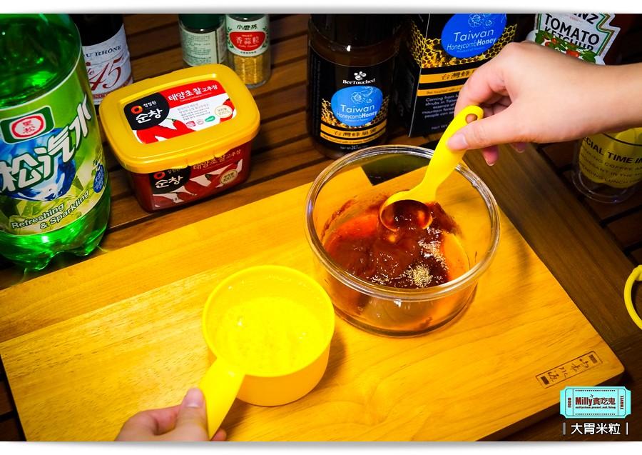 蜜蜂工坊台灣蜂巢蜜0010