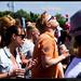 Pinkpop: Zaterdag (Landgraaf) 13/06/2015