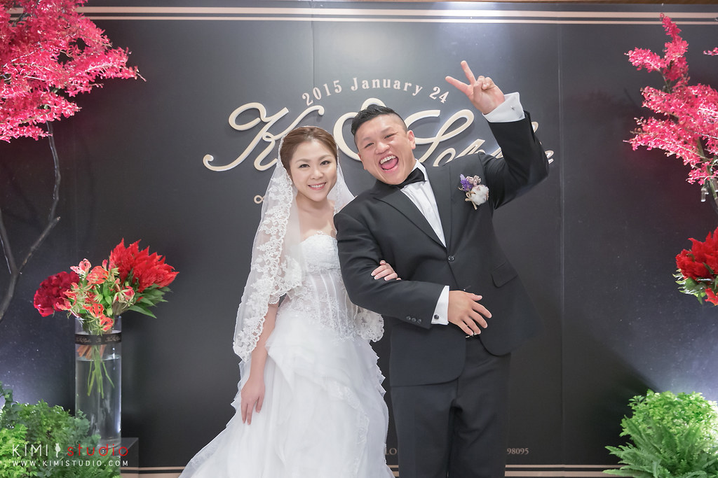 2015.01.24 Wedding Record-162