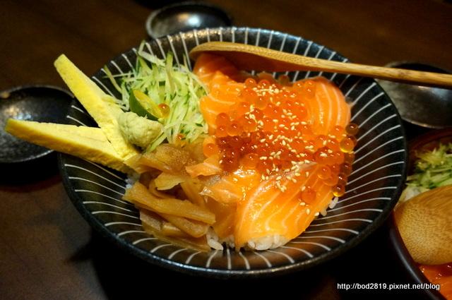 19009857158 8a1ee0a494 o - 【台中西屯】花太郎日本料理-覺得可以試試看的日本料理(已歇業)