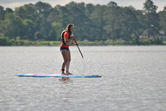surface water sports, sports, water sport, stand up paddle surfing, paddle,