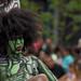 2015 Coney Island Mermaid Parade by rasputtinstash