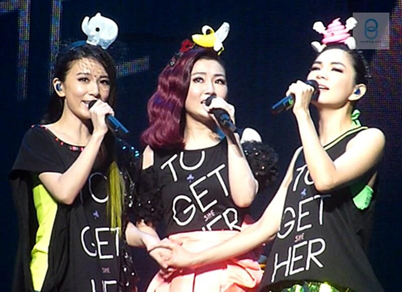 Infotainment_001_entertainment_music_concert_she