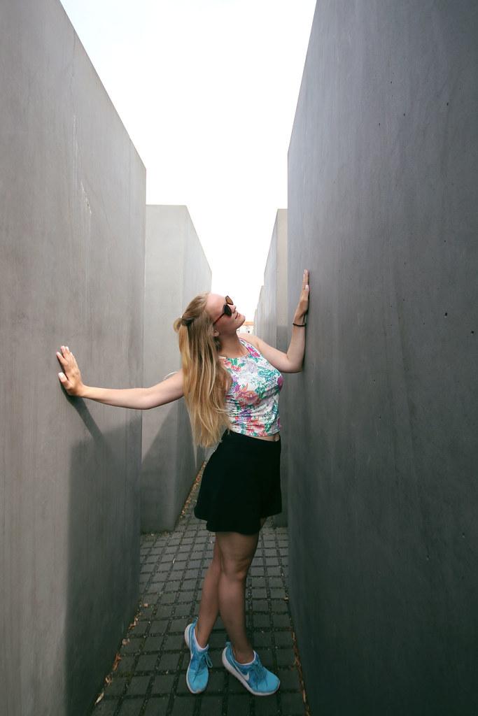 holokausti2