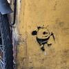 little thingi! #streetart #Berlin