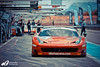 Ferrari 458 Italia GT3 by Raphaël Belly Photography