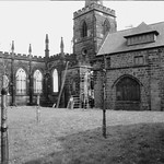 Priory 17.5.78-03
