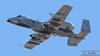 A-10C Warthog 80-0272