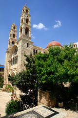 Israel-nablus-sechem-siquem-589_20090520_GK.jpg