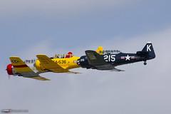 ©2011DJD_KRAL_Airshow11_0903_v1web