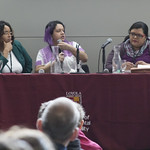 Experiences from the Frontlines of Environmental Justice