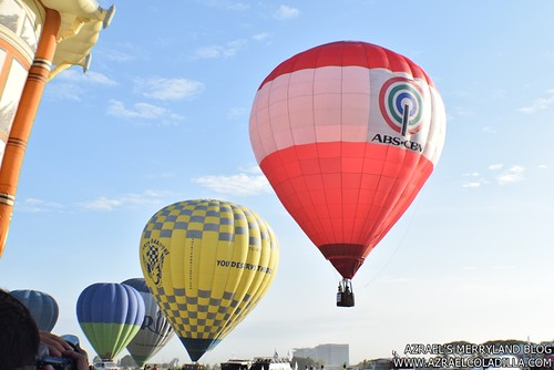 philippine hot air balloon fiesta 2017 coverage by azrael coladilla (31)