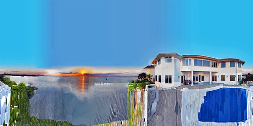 360 apollobeach architecture blessed boat boating cloud d300 dock dusk equirectangular florida home horizon imran imrananwar jetski lifestyle nikon palmtrees panorama reflections sky spherical sun sunset swimmingpool symphonyisles tampabay water waterfront waves whitehouse