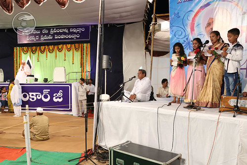 English devotional song by China Laxmi and Saathi Vishakhapatnam, AP