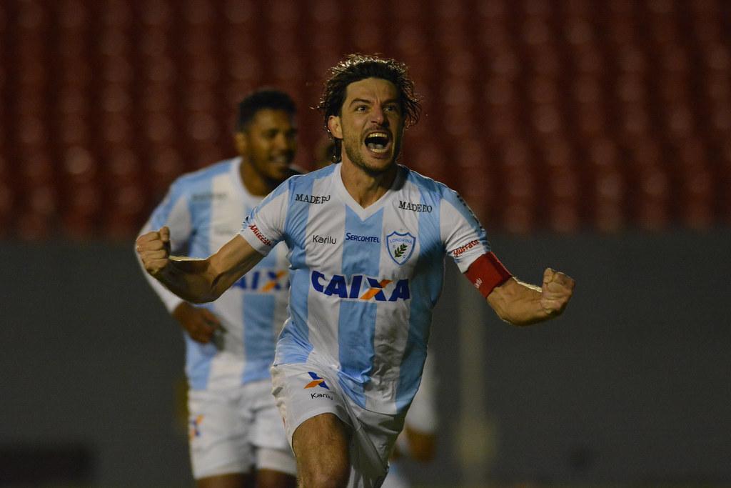 Gustavo Oliveira_031
