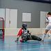Unihockey Limmattal vs. UHC Grünenmatt