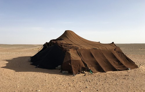 Berbers of the Sahara_3705