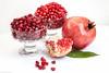 10028 -Pomegranate
