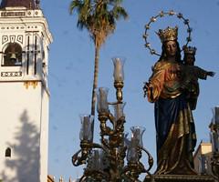 María Auxiliadora de Nervión