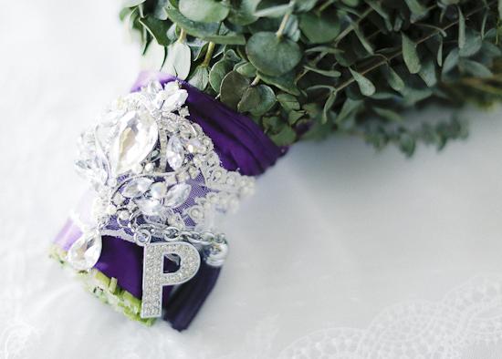 JON & PATTI WEDDING-25b