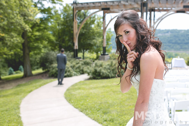 morgan-wedding-099