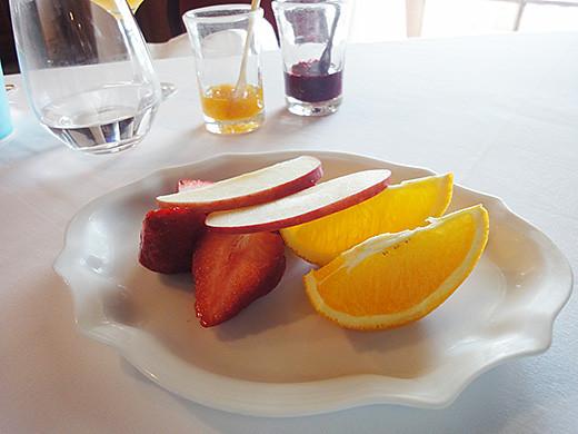 atami_food2_4