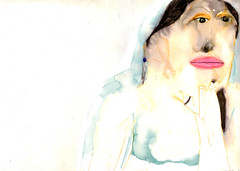 Phoebe Barnicoat