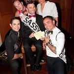Sassy Prom 2013 188