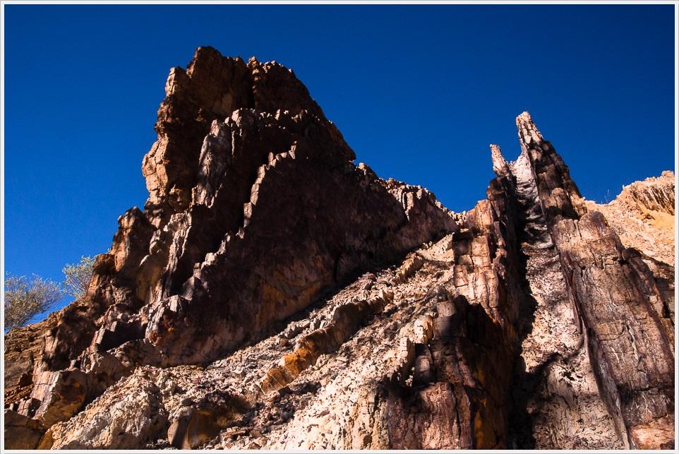 2013 05 25_z2strony_Uluru_DSC_0071