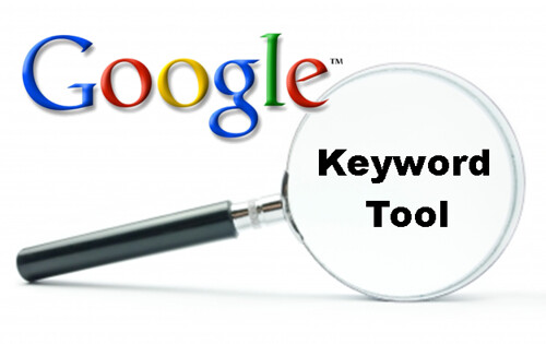 Google Keyword Tool is one of the best free tools for bloggers to use