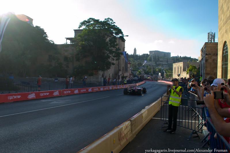 Formula One-20130613-1816.jpg