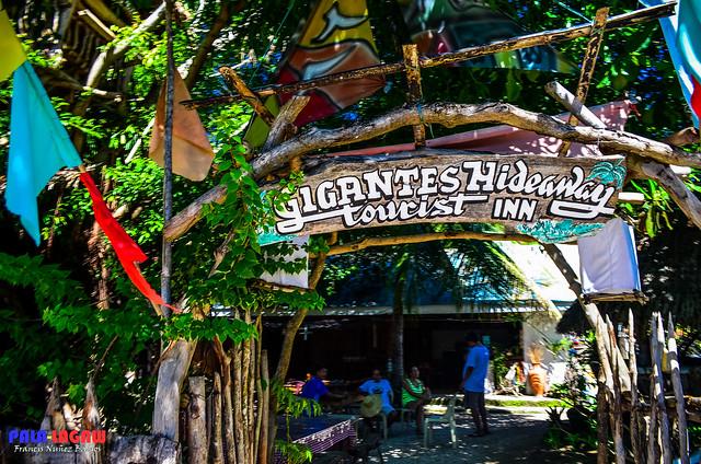 Isla Gigantes Room Rates