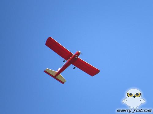 Cobertura do 6º Fly Norte -Braço do Norte -SC - Data 14,15 e 16/06/2013 9067023279_77fd112e04