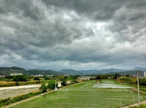 japan tokushima hdr tokushimaprefecture