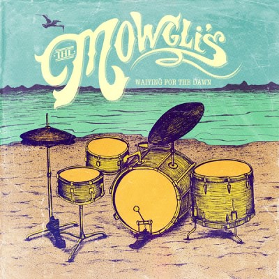 The Mowgli's – Waiting For The Dawn (2013)