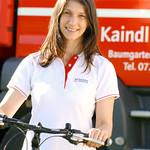 Maria Kaindl