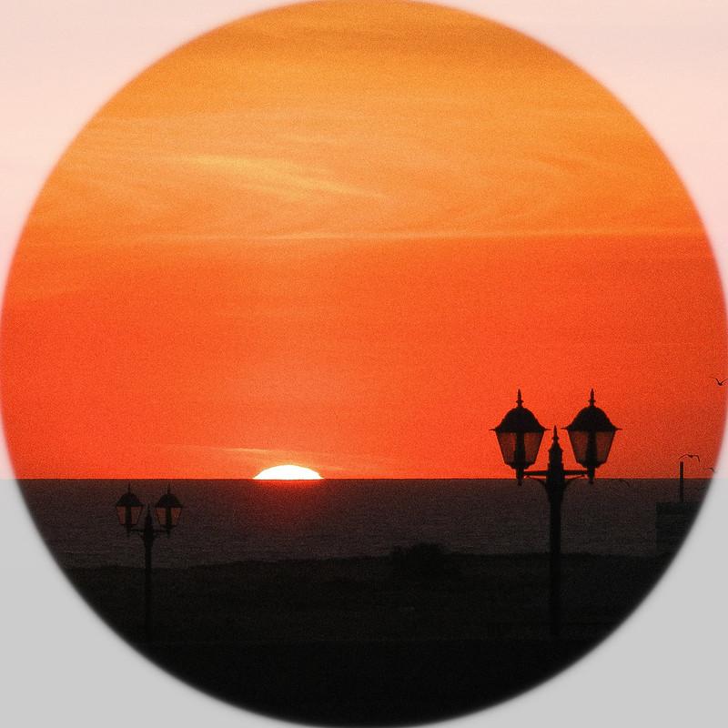 Déjà Vision – RAMUMA 12