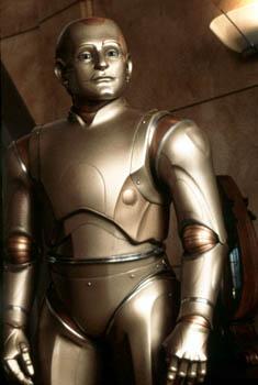 robots, robotics, android