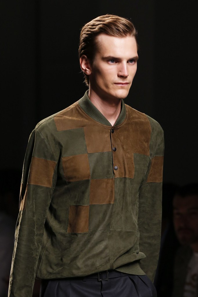 SS14 Milan Bottega Veneta077_Anthon Wellsjo(vogue.co.uk)