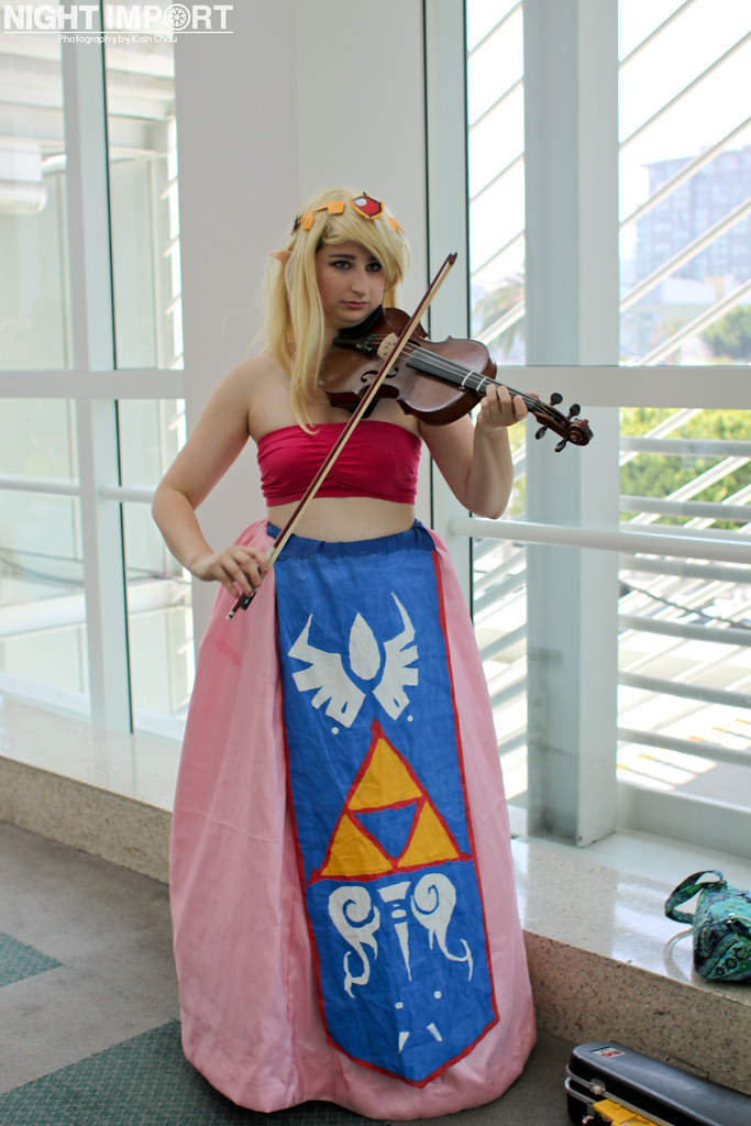 AX (12 of 61)