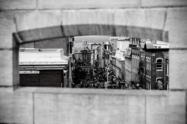 2013_07_RTCC_Montreal-8366