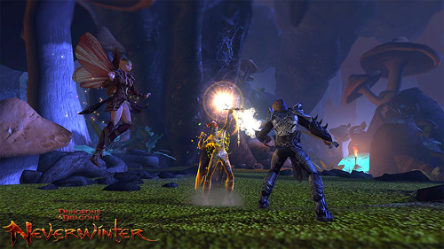 neverwinter_feywild_pack_071213_wm_01