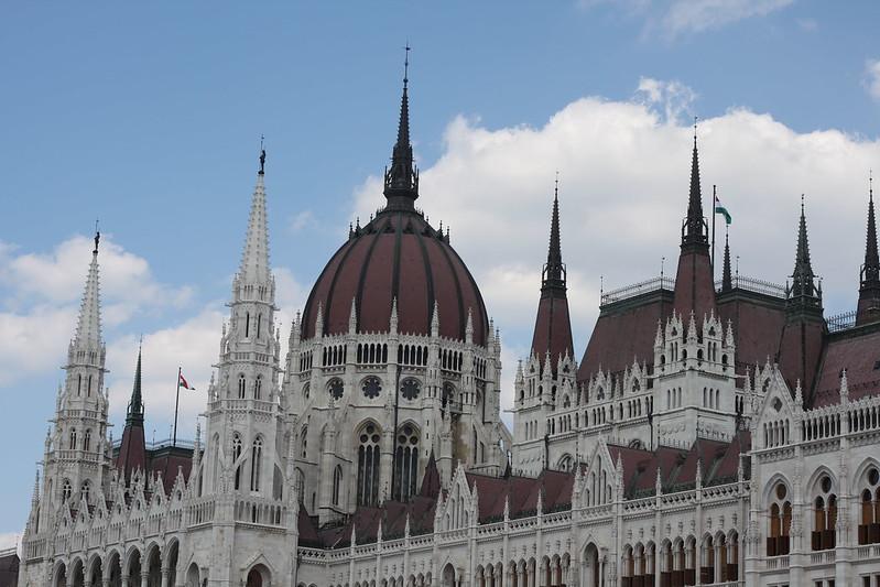 budapest 17.-18.7.2013 lumi 151