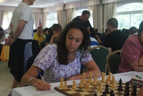 Fiona Steil-Antoni (LUX)